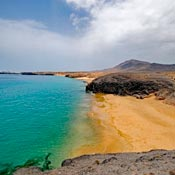 economic car rental lanzarote